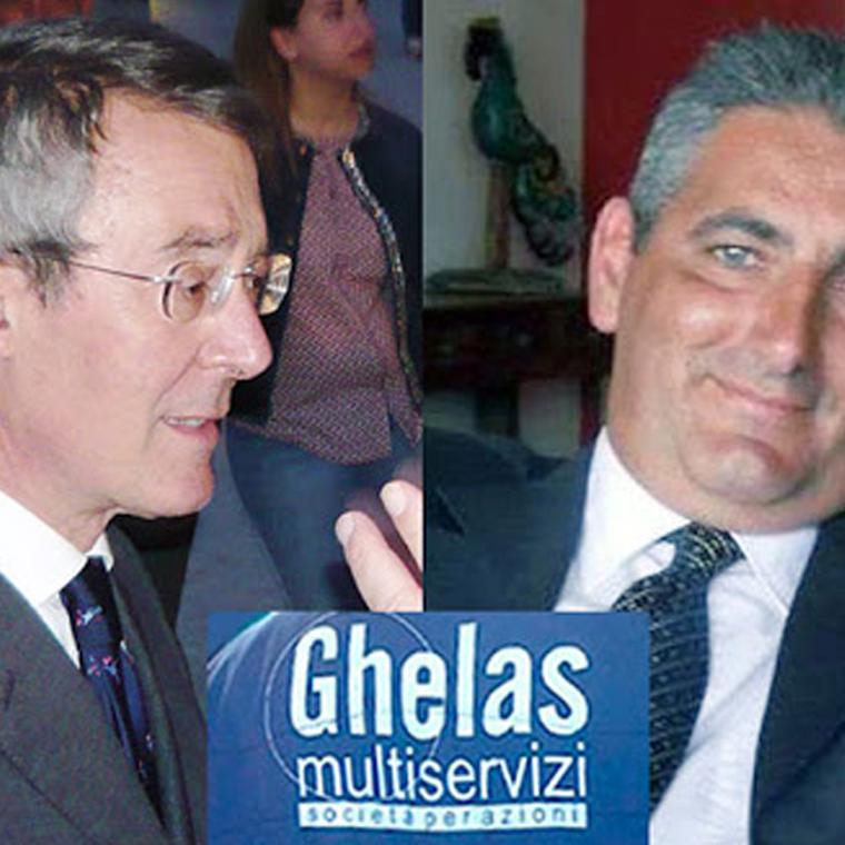 trainito_greco
